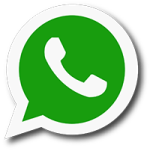 whatsapp_logo_200